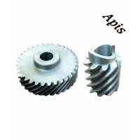 Componente transmisie manuala centrifugi manuale