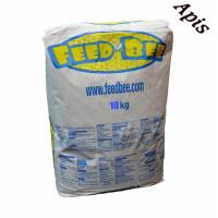 Feed-Bee - inlocuitor de polen / 10 kg