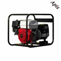 Generator Honda 3.0 kVA