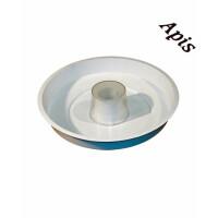 Hranitor cilindric 4 L
