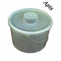 Hranitor tip galeata 5L