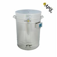 Incalzitor (Decristalizator) miere 150l