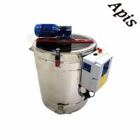 Omogenizator 150L, 230V, fara incalzire, Lyson