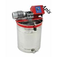 Omogenizator 150L, 400V, fara incalzire, Lyson