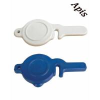 "Limba robinet 6/4"" - plastic - Lyson"