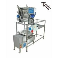 Masina de descapacit fullautomata, 220 V, (Lyson)