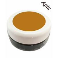 Pigment pentru ceara: portocaliu - Lyson