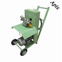 Pompa pentru miere, 1500 kg/ora