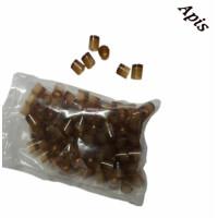 Potirase pt. cutia Nicot