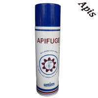 Spray de fum APIFUGE