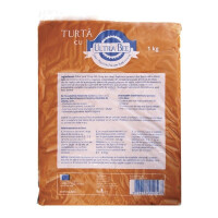 Turta cu Ultra bee, 1 kg