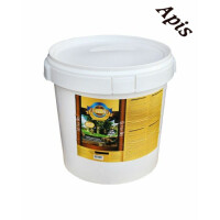 Ultra Bee hrana proteica albine - 18 kg