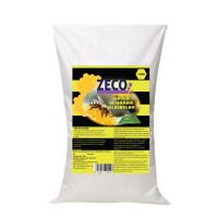 ZECO, aditiv in hrana albinelor, sac 10 Kg